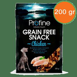 profine-grain-free-snack-ch