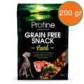 profine-grain-free-snack-lamp