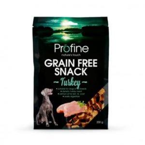 profine-grain-free-snack-turkey-200gr