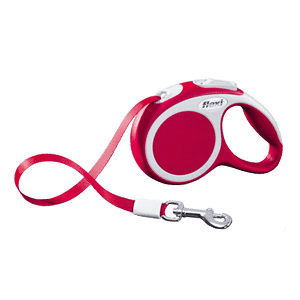 flexi vario cinta rojo