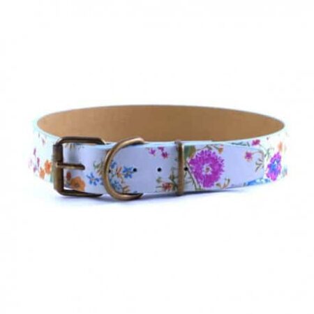 collar-estampado-flores-35cm-Art-Leather