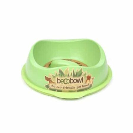 comedero beco bowl large verde