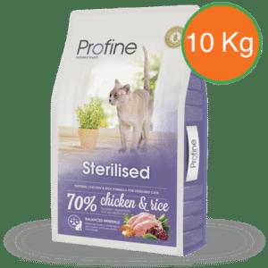 profine-cat-sterilised-10-kg