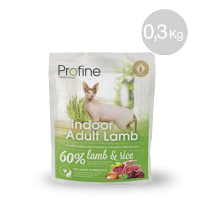 Profine-Cat-Indoor-03-kg