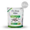 Profine-Cat-Kitten-03-kg