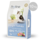 Profine-Cat-Light-Turkey-10-kg