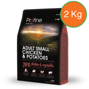 profine-adult-small-2-kg