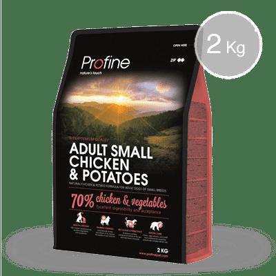 profine-adult-small-2-kg_v3