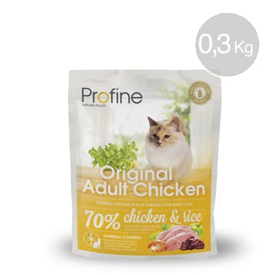 profine-cat-original-adult-03-kg