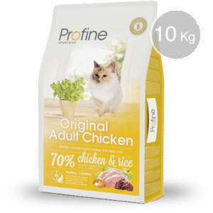 profine-cat-original-adult-10-kg