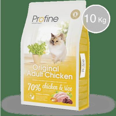 profine-cat-original-adult-10-kg