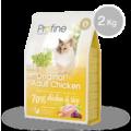 profine-cat-original-adult-2-kg