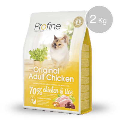 profine-cat-original-adult-2-kg