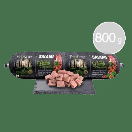 profine-salchicha-con-cordero-800grs-v2