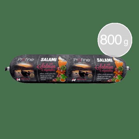 profine-salchicha-con-salmon-800-grs