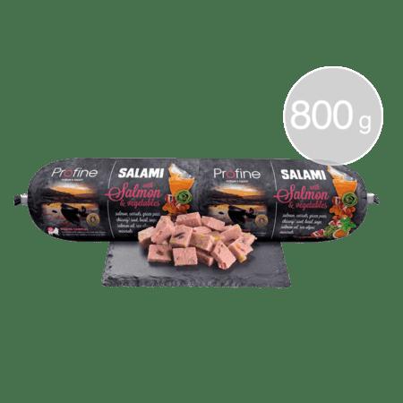 profine-salchicha-con-salmon-800-grs-v2