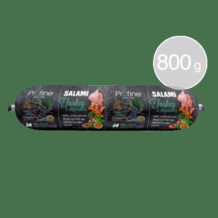 profine-salchicha-pavo-800-grs