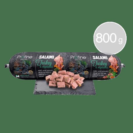 profine-salchicha-pavo-800-grs-v2