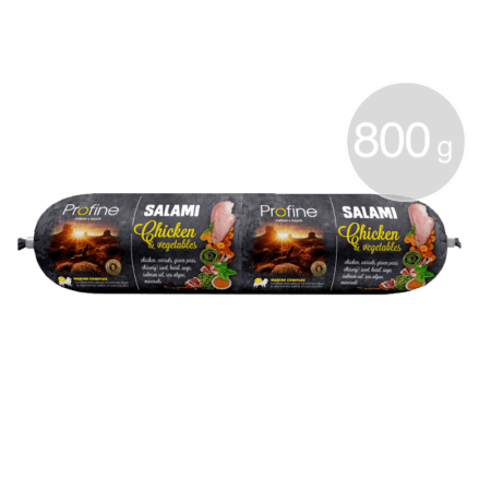 profine-salchichas-800-grs-v2