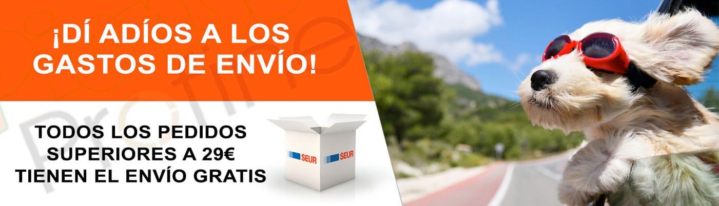 slider-ENVIO-gratis-1401x402px